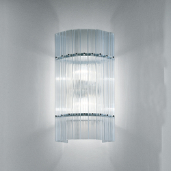 Nastri Applique | General lighting | Venini