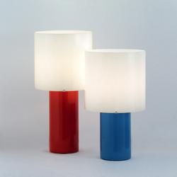 Soho | General lighting | Venini