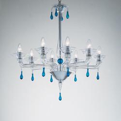 Classici 99.19 | Lámparas de techo | Venini