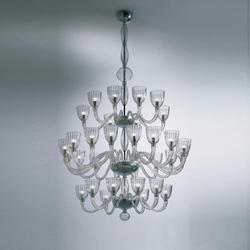 Classici 99.55 | Lámparas de techo | Venini