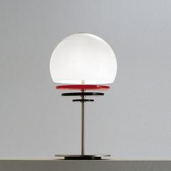 Elios | Iluminación general | Venini