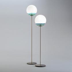 Elios | Illuminazione generale | Venini