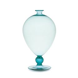 Veronese | Vasen | Venini