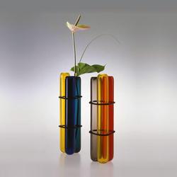 Triplo | Vases | Venini