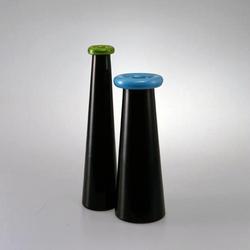 Orli | Vases | Venini