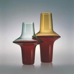 Orbital | Vases | Venini
