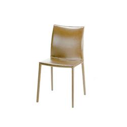 Lea | 2084 | Stühle | Zanotta