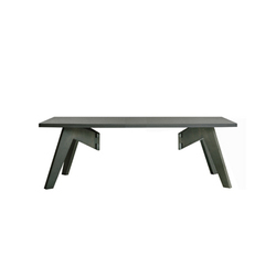 tokyo |  | Birdman Furniture