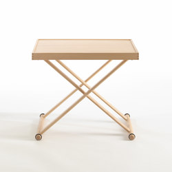 Tray Table | Mesas auxiliares | Askman