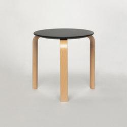 Taburet C | Multipurpose stools | Askman
