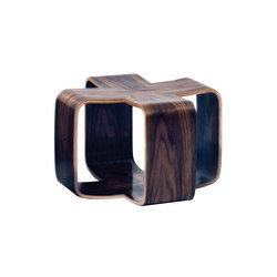 Plus | Hocker | Askman