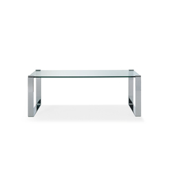 Klassik | 1022 | Dining tables | Draenert