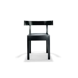 Leonardo | 2036 | Chairs | Draenert