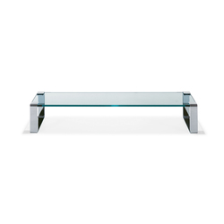 Klassik | 1022 | Coffee tables | Draenert