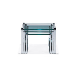 Klassik | 1022 | Nesting tables | DRAENERT
