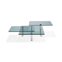 Imperial | 1314 | Coffee tables | Draenert