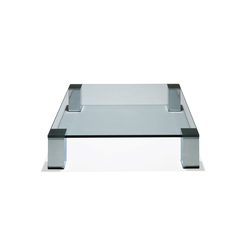 Grande | 1210 | Coffee tables | Draenert