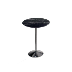 Tavolino | 1008 | Side tables | Draenert
