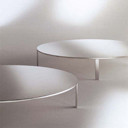 Blow | Coffee tables | Sevensalotti spa