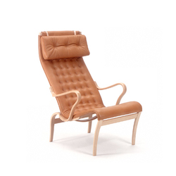 Miranda | Mi 427 | Armchairs | Bruno Mathsson International