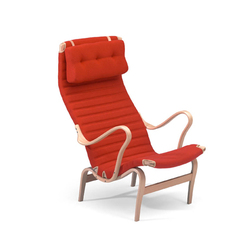 Pernilla 2 | Mi 477 | Sillones | Bruno Mathsson International