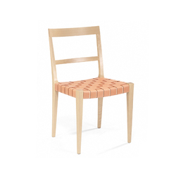 Mimat | Mi 401 | Chairs | Bruno Mathsson International