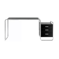 S 285 I 1 | Individual desks | Thonet