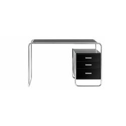 S 285 I 2 | Individual desks | Thonet