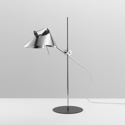 Spring Fixed Table Light | Reading lights | Gioia