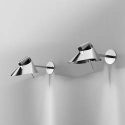 Spring Fixed Wall Light | General lighting | Gioia