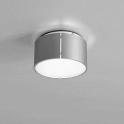 Allright ceiling fixture | Ceiling lights | ZERO