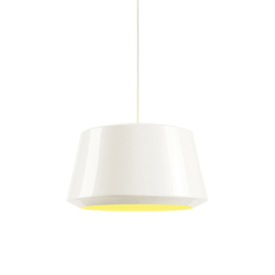 Can pendant lamp | Iluminación general | ZERO