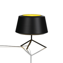 Can table lamp | Table lights | ZERO