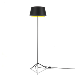 Can floor lamp | General lighting | ZERO