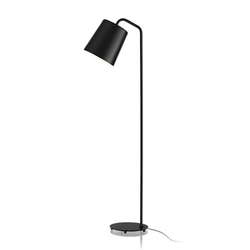 Hide floor lamp | General lighting | ZERO