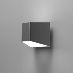 A.01 | Outdoor wall lights | ZERO