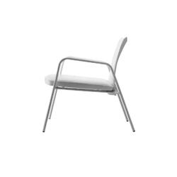 Sala Lounge | Lounge chairs | Randers+Radius