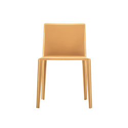 Norma | 1701 | Visitors chairs / Side chairs | Arper