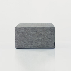 Cool cushion | Comodini | Woodnotes