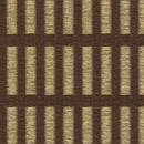 New York 11805 paper yarn carpet | Formatteppiche | Woodnotes