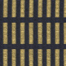 New York 11845 paper yarn carpet | Tapis / Tapis design | Woodnotes