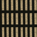New York 11895 paper yarn carpet | Formatteppiche | Woodnotes