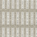 New York 118151 paper yarn carpet | Formatteppiche | Woodnotes