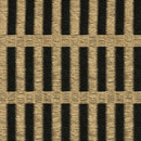 New York 11859 paper yarn carpet | Formatteppiche | Woodnotes