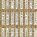 New York 11851 paper yarn carpet | Formatteppiche | Woodnotes