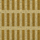 New York 11853 paper yarn carpet | Formatteppiche | Woodnotes