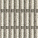 New York 118215 paper yarn carpet | Formatteppiche | Woodnotes