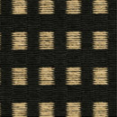 City 11795 paper yarn carpet | Tapis / Tapis design | Woodnotes