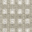 City 117151 paper yarn carpet | Formatteppiche | Woodnotes