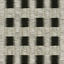 City 117159 paper yarn carpet | Formatteppiche | Woodnotes